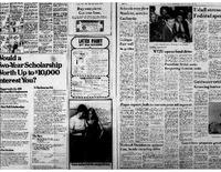 Cavalier Daily Oct 29, 1975 - Rape Report Fails to Encompass All Aspects.pdf