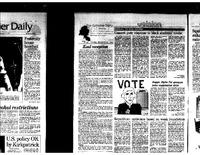 1984-09-18 Fraternity House Bombed.pdf