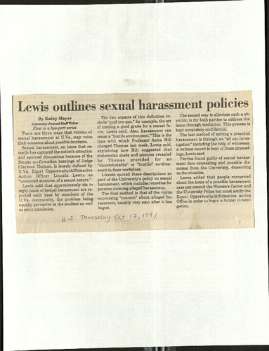 Lewis outlines sexual harassment policies-Mayer.pdf