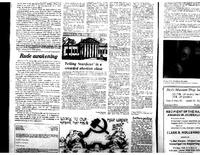 1985-02-04 Rude Awakening.pdf