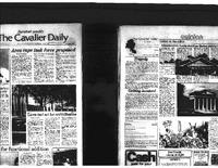 1984-7-26 Area Rape Task Force Proposed.pdf