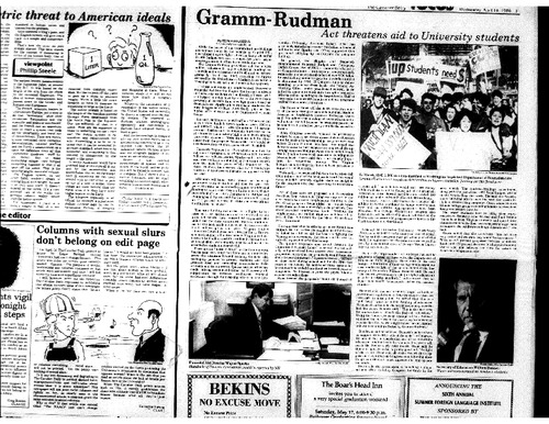 1986-04-16 - Columns With Sexual Slurs Don't Belong on Edit Page.pdf