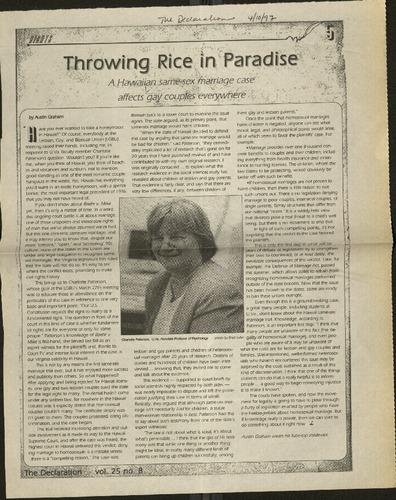 Throwing Rice in Paradise- Graham- The Declaration.pdf