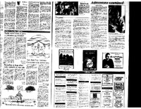 1984-09-21 Racist, Sexist Slurs at Game a Disheartening Sideshow.pdf
