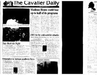 1998-04-17 Cavalier Daily Take Back the Night.pdf