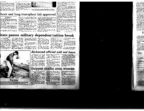 1988-02-23 - Snipper Stalks Area Woman.pdf