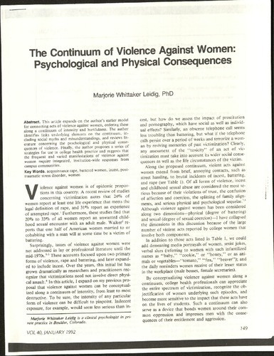 Continuum of Violence.pdf