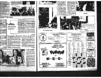 1984-03-23 Pornography Affects Those Who Do Not Watch It.pdf