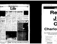 1998-03-02 Cavalier Daily Male Femininity in Mass Advertising.pdf