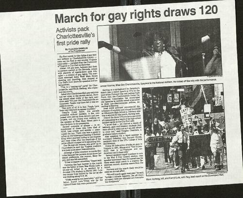 March for gay rights draws 120- Sandlin.pdf
