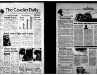 1985-01-29 University Records Decrease in Crime.pdf