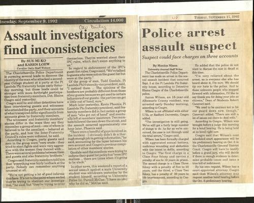 Assault investigators find inconsistencies-Ko & Loew.pdf
