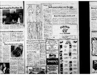 Cavalier Daily Sept 24, 1975 - Self-Starvation on the Rise.pdf