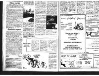 1983-12-1 Cavalier Daily Symbolic Impact.pdf