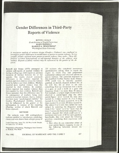 Gender Differences - Third Party.pdf
