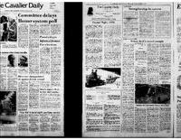 Cavalier Daily Nov 12, 1975 - Setting Jack's Record Straight.pdf