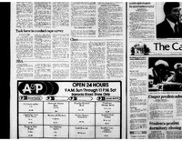 1985-01-24 Task Force to Conduct Rape Survey.pdf