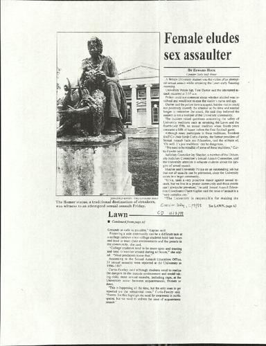 Female eludes sex assaulter- Hock.pdf