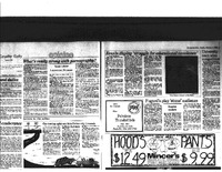 1984-02-07 What's Really Wrong With Pornography.pdf