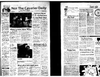 1984-10-31 Women Protest 'Snow White'.pdf