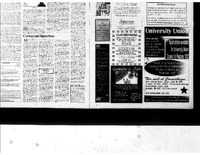 1997-01-27 Cavalier Daily Cowboys and Injunctions.pdf