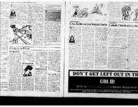 1997-09-19 Cavalier Daily Objectionable Ad.pdf