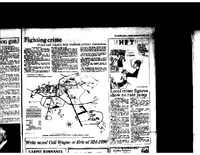 1983-08-30 Cavalier Daily Fighting Crime.pdf