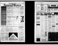 1996-10-30 Cavalier Daily Maryland Woman Killed in North Carolina by Internet Friend.pdf