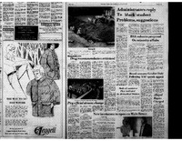 Cavalier Daily Oct 17, 1975 - Alleged Rapist Charged.pdf