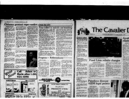 1985-11-13 - Citizens Protest Rape Verdict.pdf