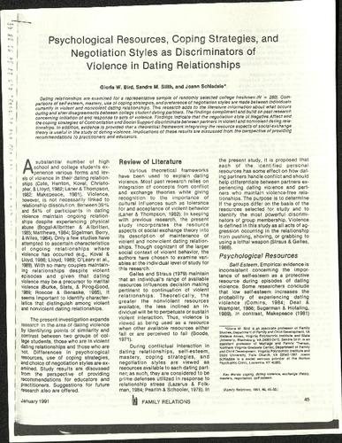 Psychological Resources.pdf