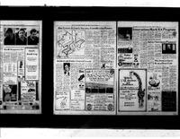Cavalier Daily Sept 4, 1974 - Safety Seminars Planned.pdf