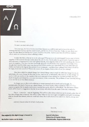 2014-12-01 Seven Society Statement.pdf