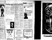 1984-09-27 Pornography at the University.pdf