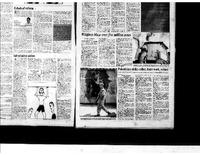 1996-08-30 Cavalier Daily Adversative Action.pdf
