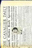 Cav Daily Nov 5, 1954 - Special Committee for Sex Offenses.pdf