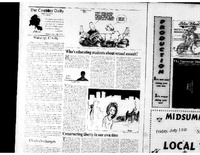 1997-07-10 Cavalier Daily Wake Up, C-ville.pdf
