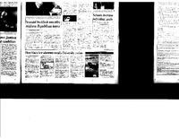 1998-02-27 Cavalier Daily First Black Law Alumnus Recalls University Racism.pdf