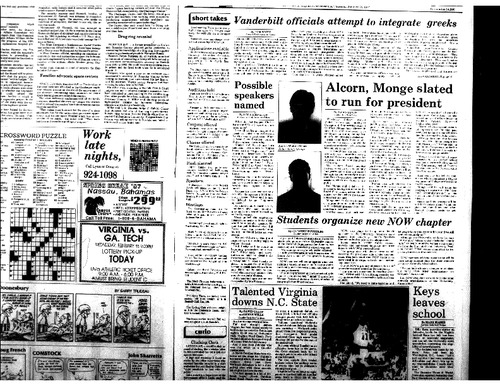 1987-01-29 - Students Organize New NOW Chapter.pdf