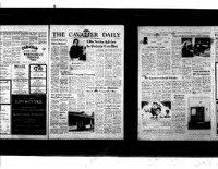 Cavalier Daily Oct 3, 1974 - Council Defends IFC Recognition.pdf