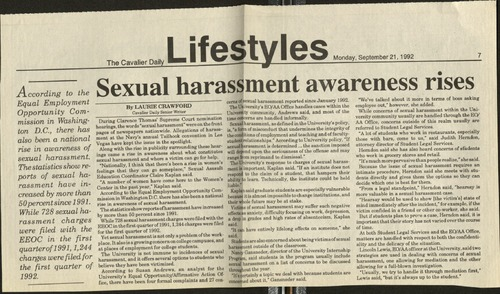 Sexual harassment awareness rises- Crawford.pdf