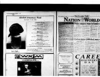 1996-11-11 Cavalier Daily Alcohol Awareness Week.pdf