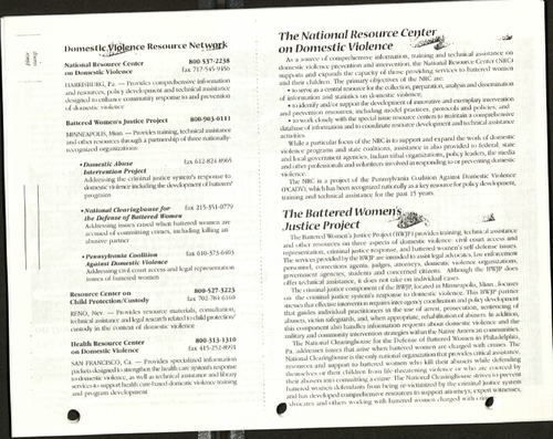 The National Resource Center on Domestic Violence.pdf