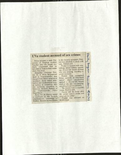 UVA student accused of sex crimes.pdf