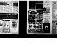 1998-02-18 Cavalier Daily SARA Big Gig.pdf