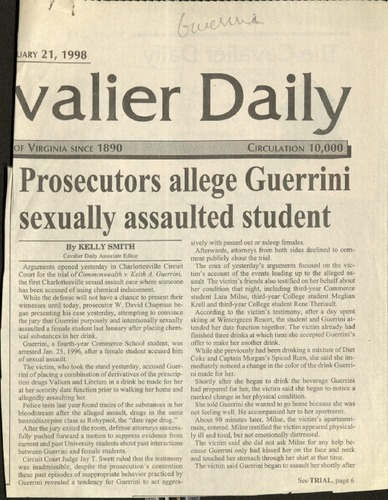 Prosecutors allege Guerrini sexually assaulted student-Smith.pdf
