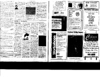 1998-02-26 Cavalier Daily Complex Issue.pdf