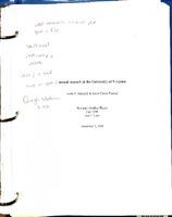 Thesis_Blundell&Curtis-Fawley copy 2.pdf