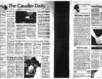 1984-04-18 Women Ask Council Curb of Area Rapes.pdf