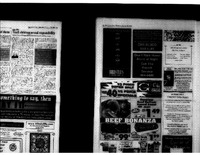 1998-02-18 Cavalier Daily Teach Children Sexual Responsibility.pdf